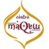 Centro Maqam Logo